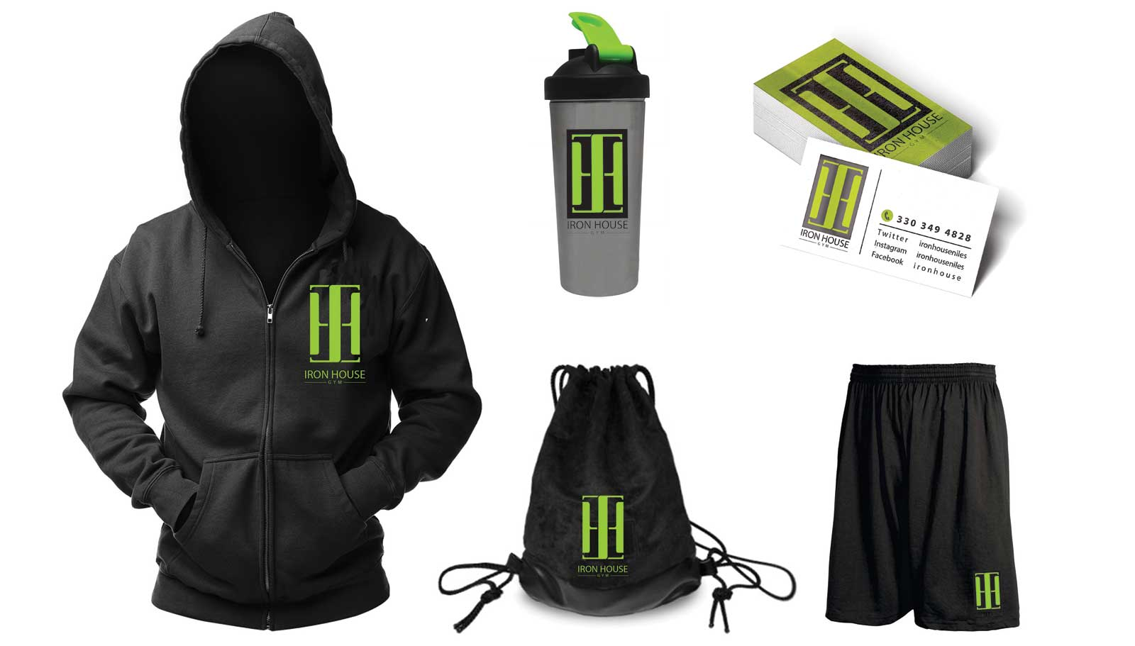 iron-house-gym-apparel